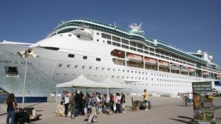 Έτοιμη να δεχθεί αυξημένο αριθμό τουριστών από χώρες εκτός Ζώνης Σένγκεν η Ελλάδα
