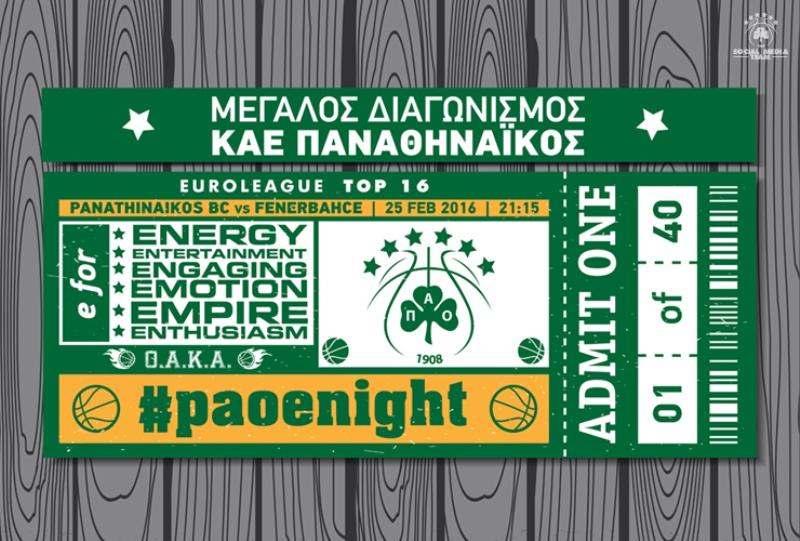 paoEnight 740x500