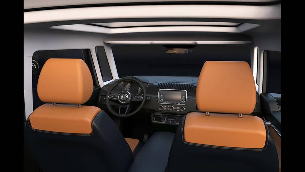 https://cdn.cnngreece.gr/media/news/2016/02/24/22871/photos/snapshot/VW-T1-REVIVAL-CONCEPT-10.jpg