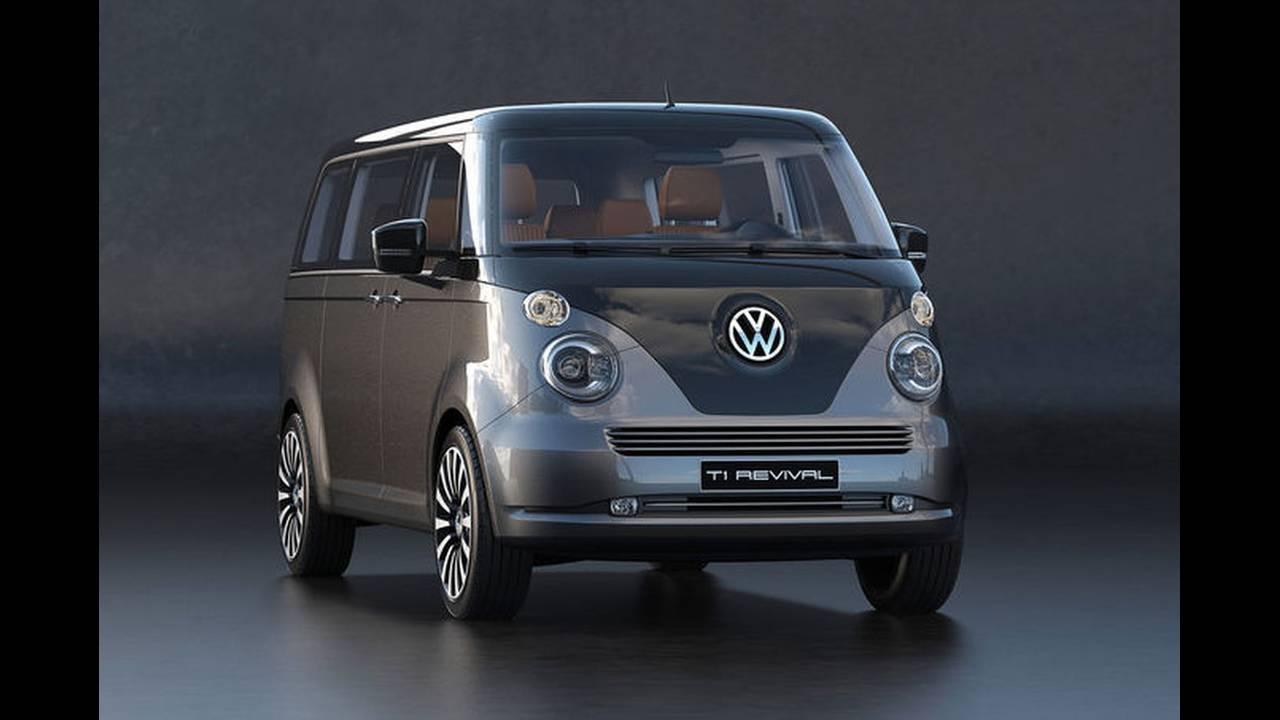 https://cdn.cnngreece.gr/media/news/2016/02/24/22871/photos/snapshot/VW-T1-REVIVAL-CONCEPT-13.jpg