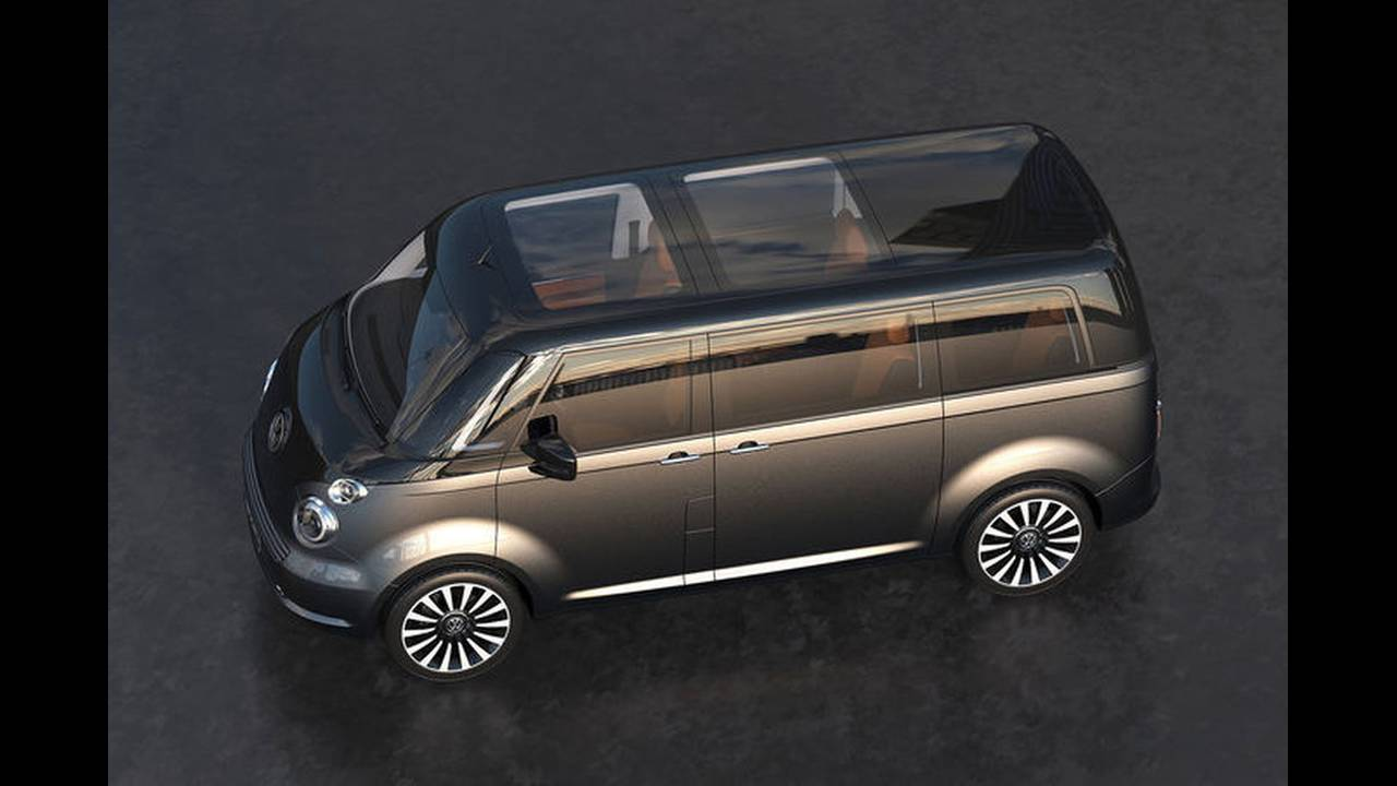 https://cdn.cnngreece.gr/media/news/2016/02/24/22871/photos/snapshot/VW-T1-REVIVAL-CONCEPT-15.jpg