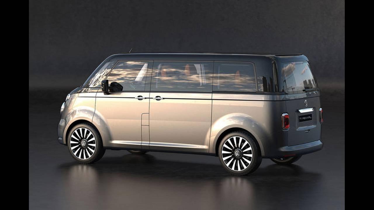 https://cdn.cnngreece.gr/media/news/2016/02/24/22871/photos/snapshot/VW-T1-REVIVAL-CONCEPT-16.jpg