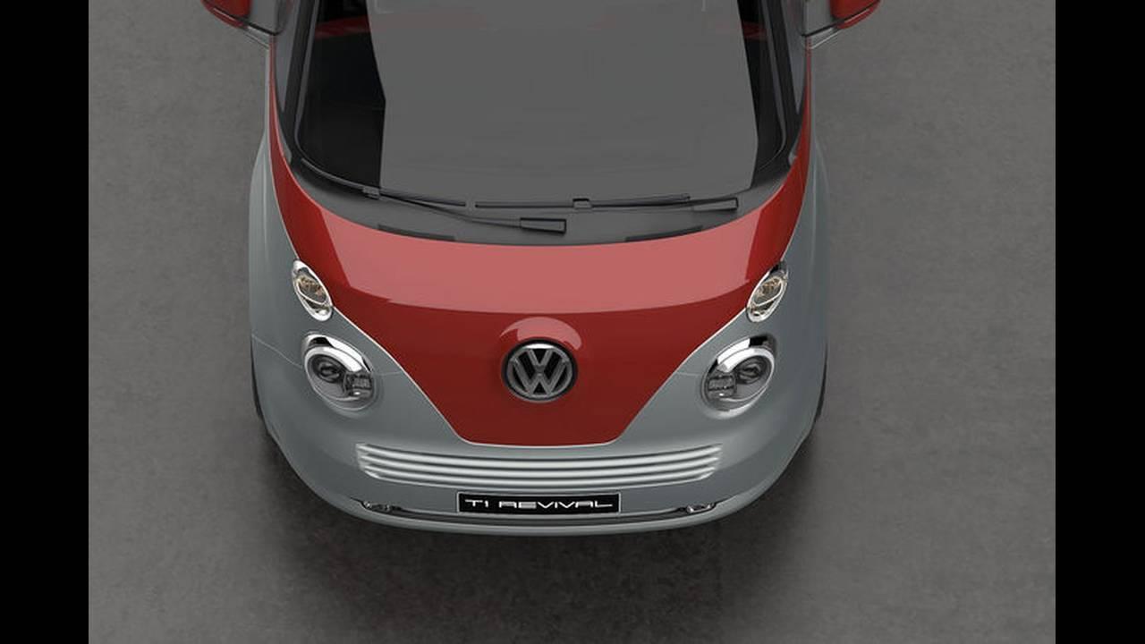 https://cdn.cnngreece.gr/media/news/2016/02/24/22871/photos/snapshot/VW-T1-REVIVAL-CONCEPT-19.jpg