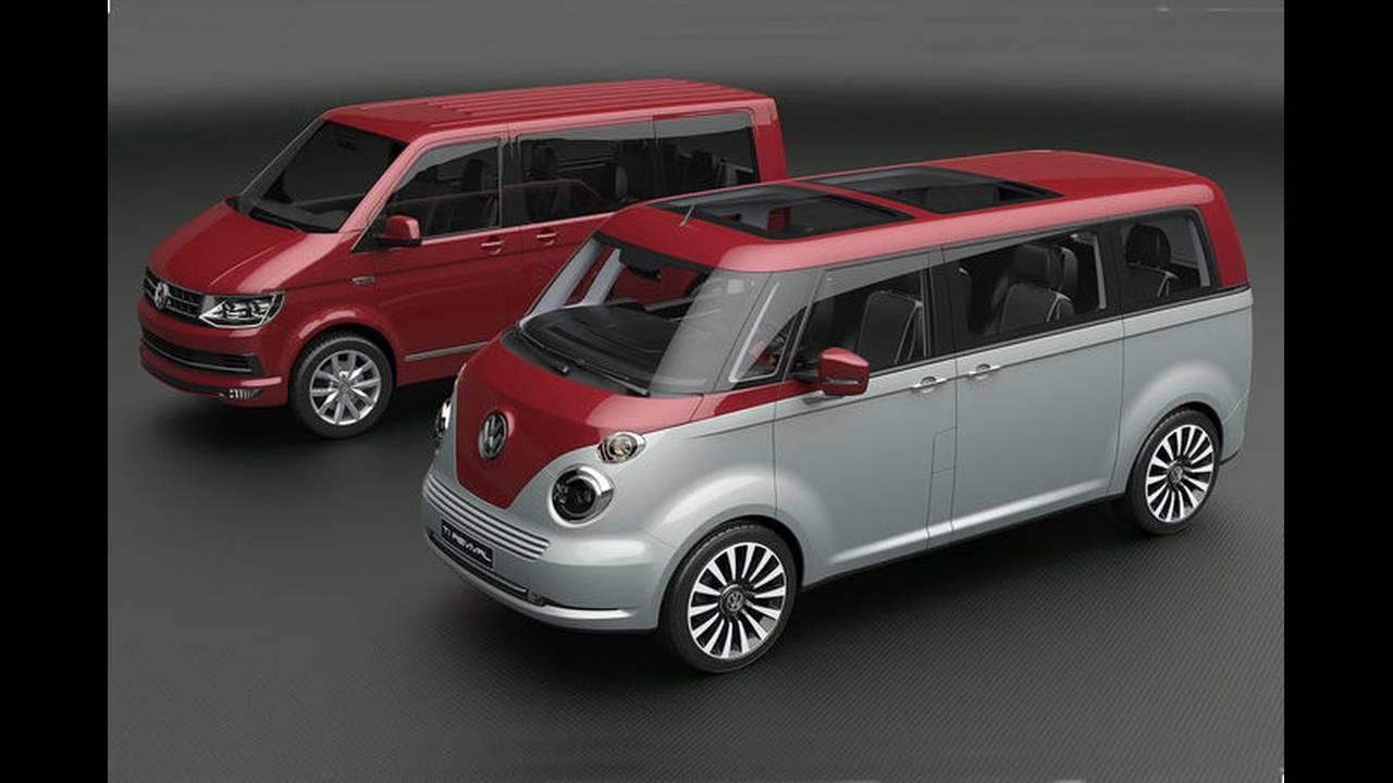 https://cdn.cnngreece.gr/media/news/2016/02/24/22871/photos/snapshot/VW-T1-REVIVAL-CONCEPT-20.jpg