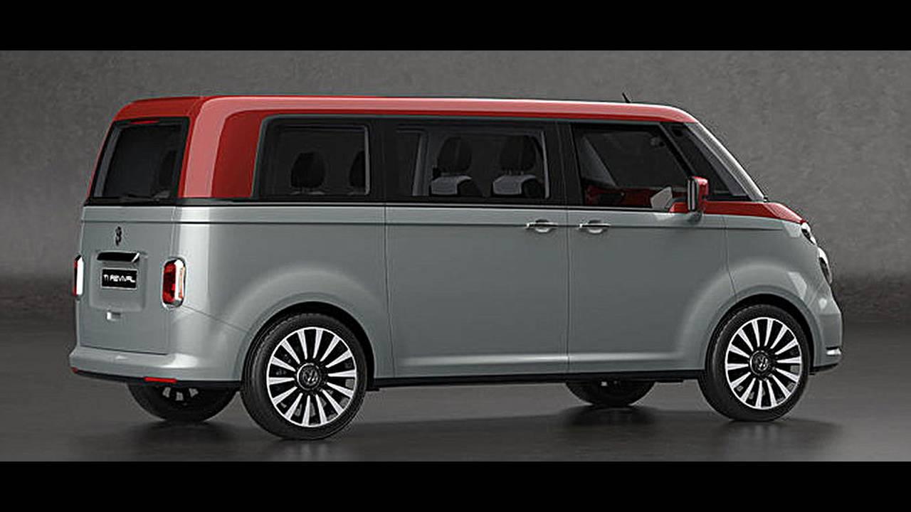 https://cdn.cnngreece.gr/media/news/2016/02/24/22871/photos/snapshot/VW-T1-REVIVAL-CONCEPT-21.jpg