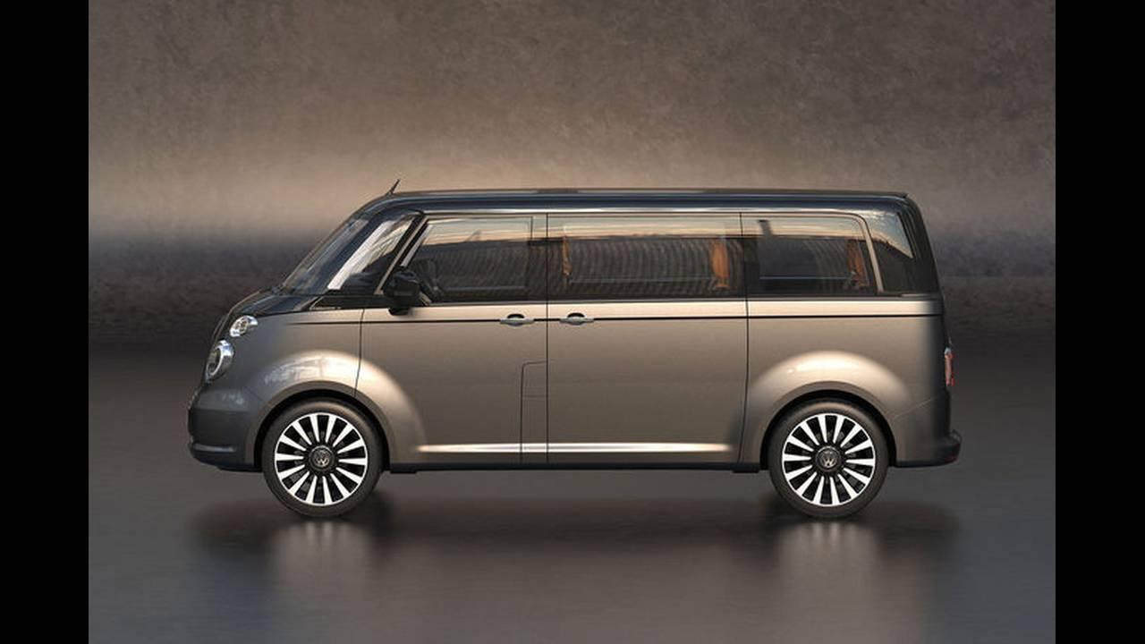 https://cdn.cnngreece.gr/media/news/2016/02/24/22871/photos/snapshot/VW-T1-REVIVAL-CONCEPT-3.jpg