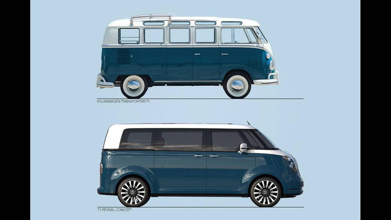 https://cdn.cnngreece.gr/media/news/2016/02/24/22871/photos/snapshot/VW-T1-REVIVAL-CONCEPT-6.jpg
