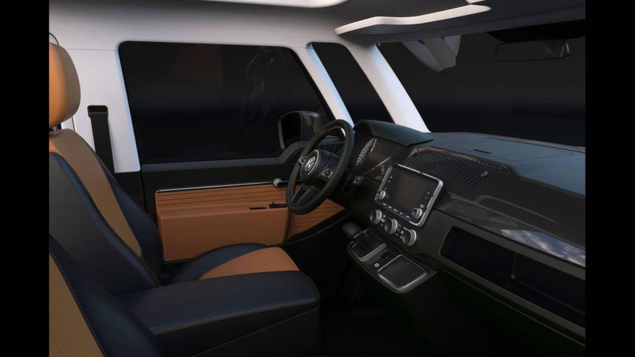 https://cdn.cnngreece.gr/media/news/2016/02/24/22871/photos/snapshot/VW-T1-REVIVAL-CONCEPT-7.jpg