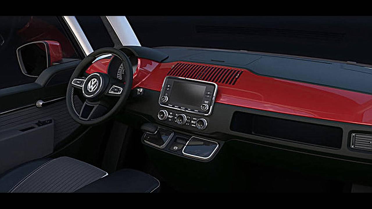 https://cdn.cnngreece.gr/media/news/2016/02/24/22871/photos/snapshot/VW-T1-REVIVAL-CONCEPT-8.jpg