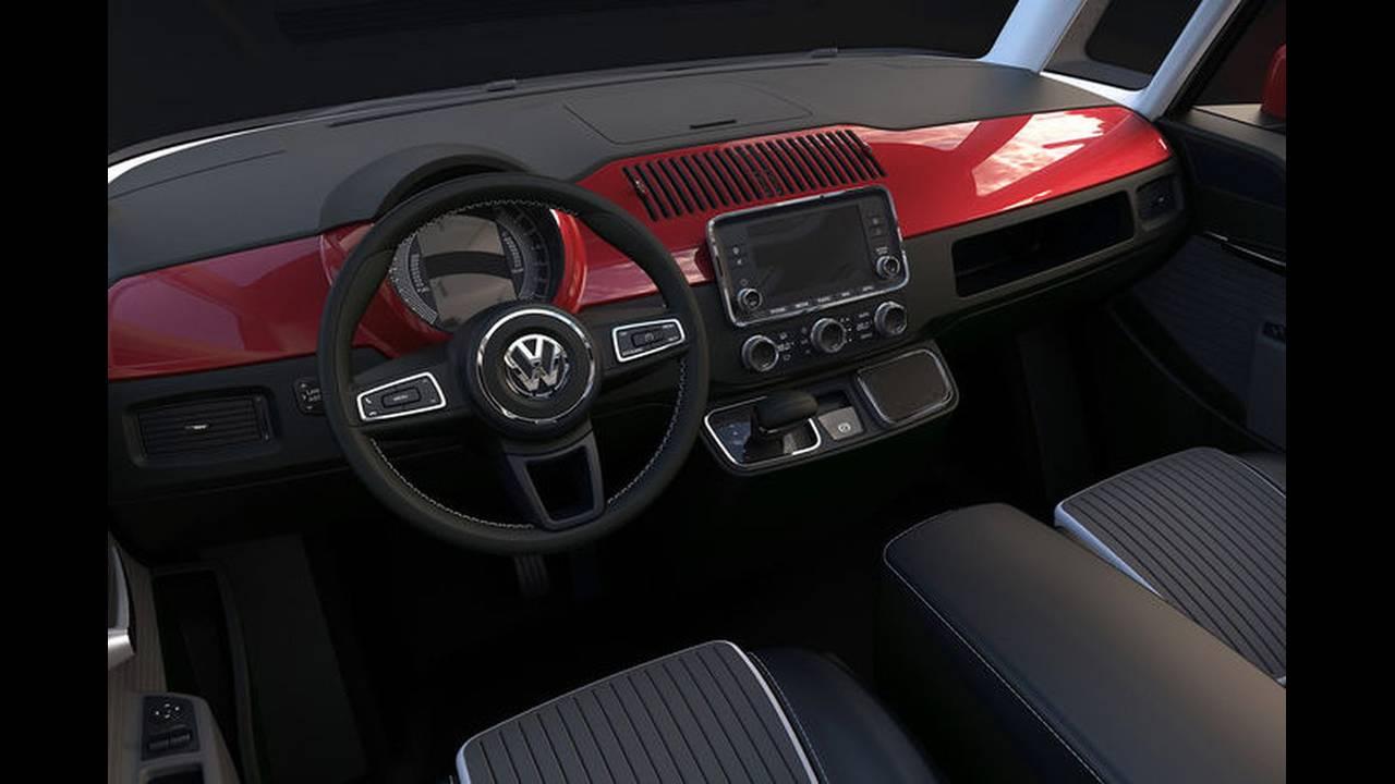 https://cdn.cnngreece.gr/media/news/2016/02/24/22871/photos/snapshot/VW-T1-REVIVAL-CONCEPT-9.jpg