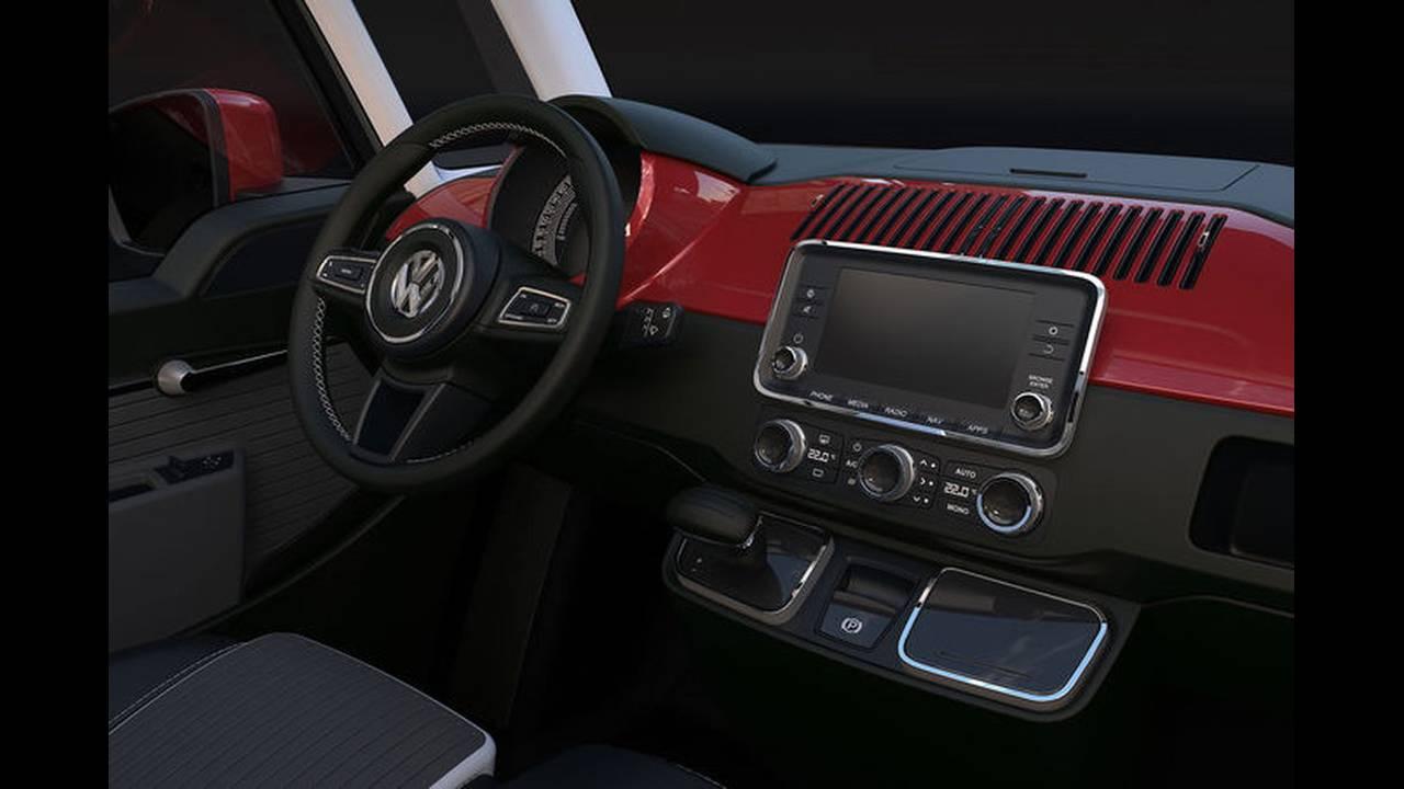 https://cdn.cnngreece.gr/media/news/2016/02/24/22871/photos/snapshot/VW-T1-REVIVAL-CONCEPT-9A.jpg