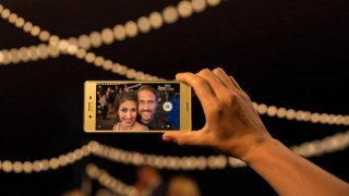 MWC 2016: Ανανέωση για τα Xperia smartphones της Sony Mobile με 3 νέα μοντέλα