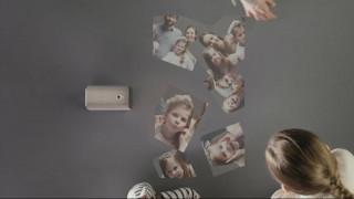 MWC 2016: Τρία προϊόντα από τη Sony Mobile που θα κάνουν τη ζωή σας πιο εύκολη!