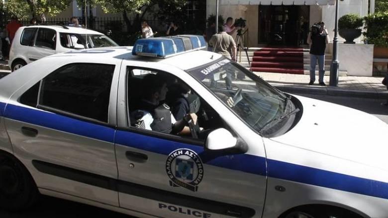 Συλλήψεις δημοσιογράφων και εκδότη: Νέες αποκαλύψεις για το κύκλωμα εκβιασμών