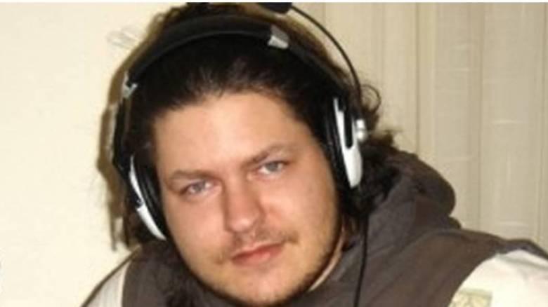 Υπόθεση Κωστή Πολύζου: Ερευνάται ο θάνατος του πατέρα του