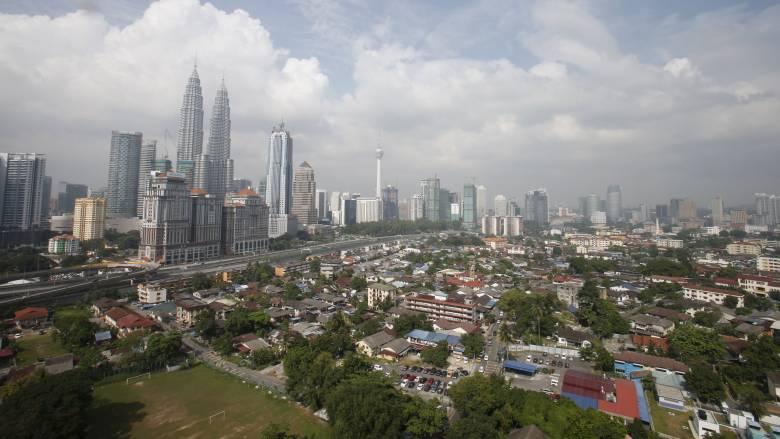 Προειδοποιεί η Αυστραλία για τρομοκρατικές επιθέσεις σε Ινδονησία και Μαλαισία