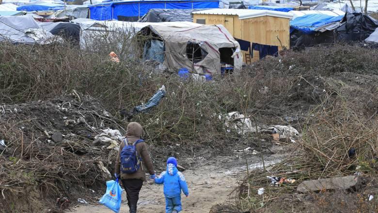 Κριτική Γαλλίας στο Βέλγιο για την επαναφορά των ελέγχων στα σύνορα