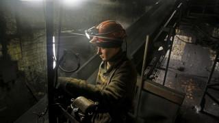 Κατάρρευση ανθρακωρυχείου στη βόρεια Ρωσία - Περίπου 90 άνθρωποι παγιδεύτηκαν