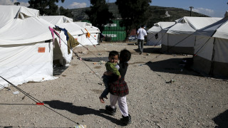 Συμβούλιο υπουργών Ε.Ε: Απαιτείται σχέδιο έκτακτης ανάγκης στο προσφυγικό