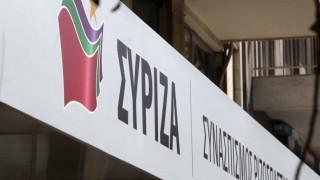 Αλ. Τσίπρας: Η Ελλάδα θα διεκδικήσει δίκαια κατανομή των βαρών στο προσφυγικό
