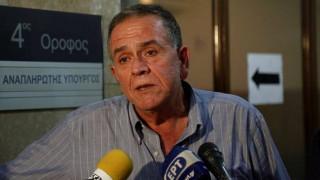 Διαψεύδει το υπουργείο Μεταναστευτικής Πολιτικής την Αυστριακή ΥΠΕΣ