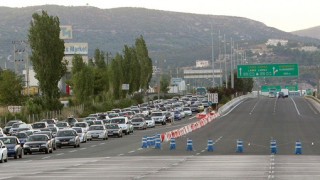 Ανασφάλιστα οχήματα: Αντιμέτωποι με βαριά πρόστιμα οι παραβάτες