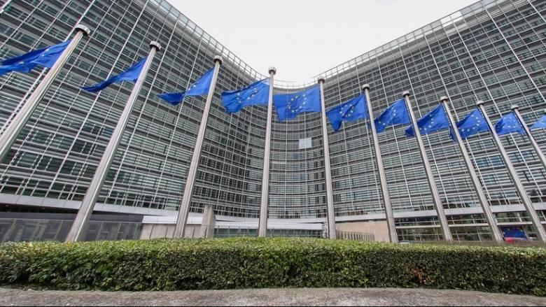 Σχέδιο για αποφυγή ανθρωπιστικής κρίσης στην Ελλάδα ετοιμάζει η ΕΕ