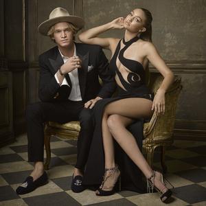Cody Simpson και Gigi Hadid