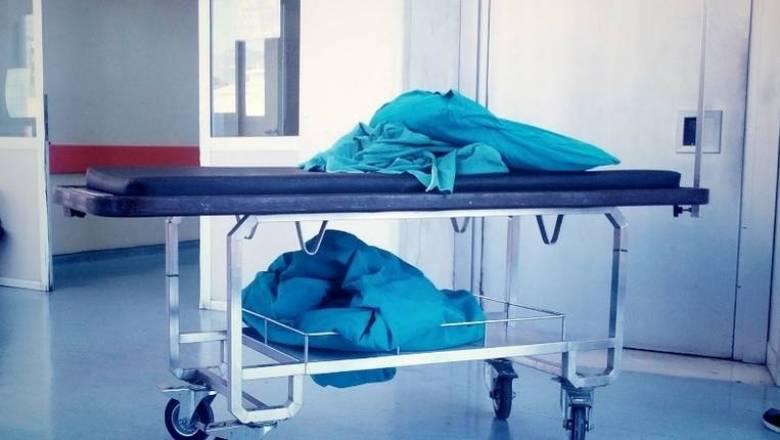 Υπουργείο Υγείας: Συνεχίζεται η έρευνα για το θάνατο της 4χρονης Μελίνας