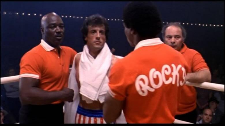 Πέθανε ο ηθοποιός που ενσάρκωσε τον προπονητή του Ρόκι και του Απόλο Κριντ