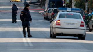 Συνελήφθη 40χρονος δημοτικός αστυνομικός για παιδοφιλία