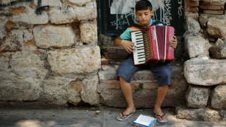 Spiegel για Ελλάδα: Χρεοκοπία ήδη τον Μάρτιο;