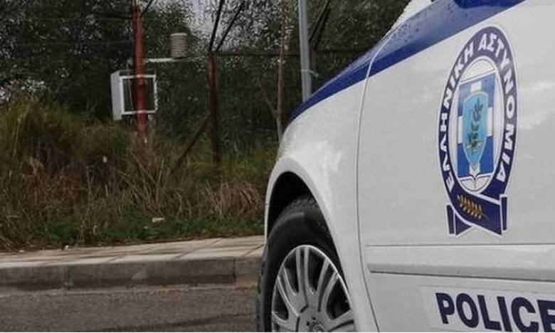 Κυνική ομολογία: «Τη σκότωσα για να μην ξυπνήσει την πολυκατοικία» είπε ληστής που συνελήφθη