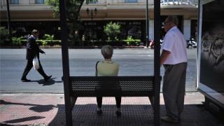 Καταρρέουν οι οδικές συγκοινωνίες