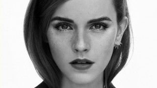 H Έμμα Γουάτσον θέλει να μάθει να κάνει καλύτερο σεξ