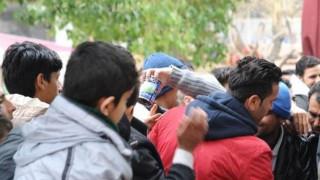 Ο δήμαρχος της Κοζάνης έκανε σε ένα απόγευμα ότι δεν έχει κάνει η Ευρώπη