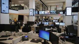 Στοιχεία Κομισιόν: Εκ των ουραγών η Ελλάδα στην ψηφιακή Ευρώπη