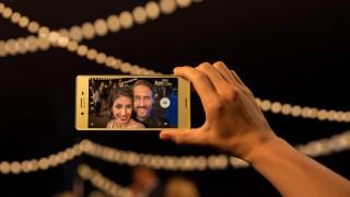 Sony Mobile: Τεχνολογία που επιμηκύνει την ζωή της μπαταρίας