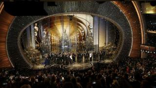 Όσκαρ 2016: Καλύτερη ταινία το Spotlight, θρίαμβος του Mad Max και όλα τα βραβεία της χρονιάς