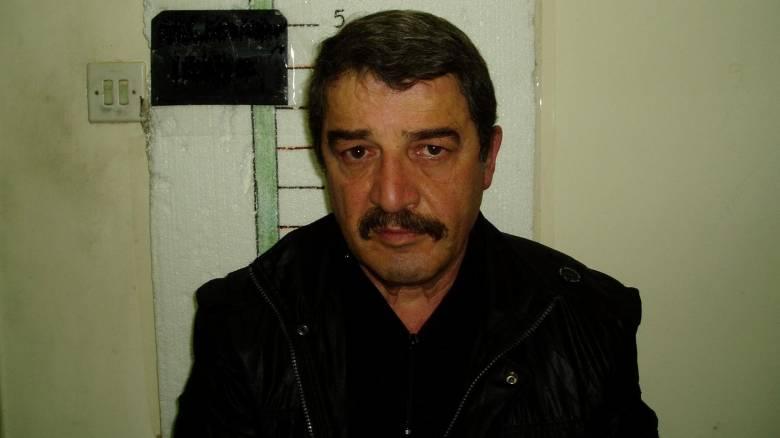 Συνελήφθη 57χρονος με την κατηγορία της ασέλγειας σε βάρος ανηλίκων