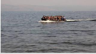 Προσφυγικό: Προκάτ σπίτια για το hotspot μεταφέρονται στην Κω