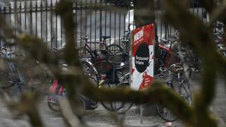Μονομερείς ενέργειες για την εγκατάσταση προσφύγων προαναγγέλλει η Ελβετία