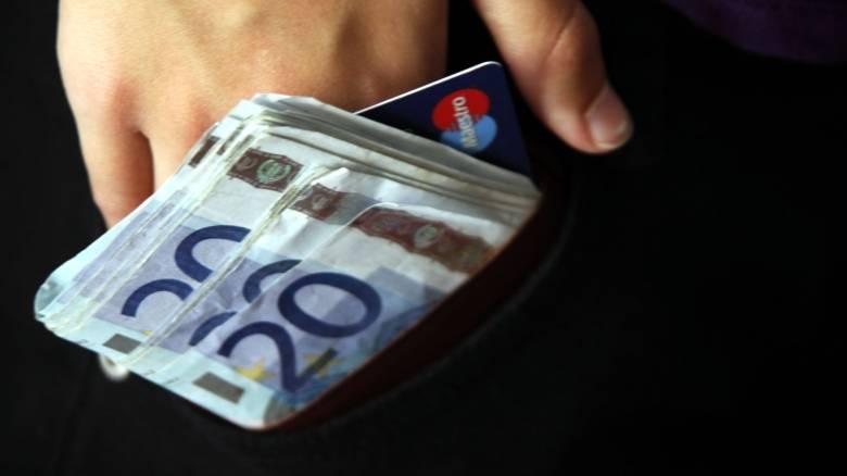ΕΣΠΑ 2016: Ενίσχυση έως 50.000 ευρώ σε πτυχιούχους