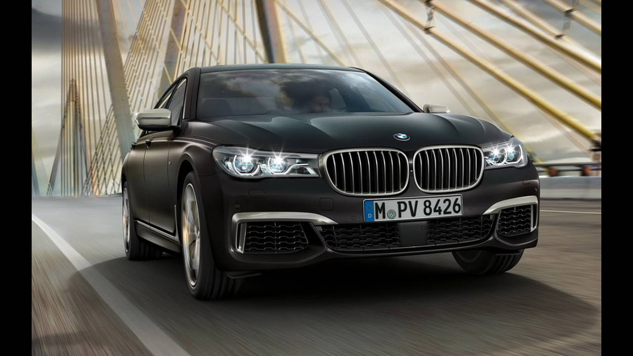 https://cdn.cnngreece.gr/media/news/2016/03/01/23591/photos/snapshot/BMW-M760LI-V12-2.jpg