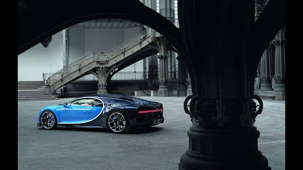 https://cdn.cnngreece.gr/media/news/2016/03/01/23591/photos/snapshot/Bugatti-Chiron-55.jpg