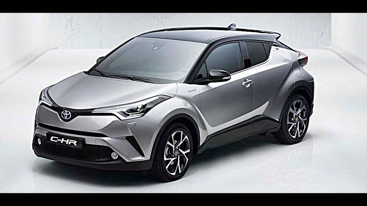 https://cdn.cnngreece.gr/media/news/2016/03/01/23591/photos/snapshot/Toyota-C-HR.JPG