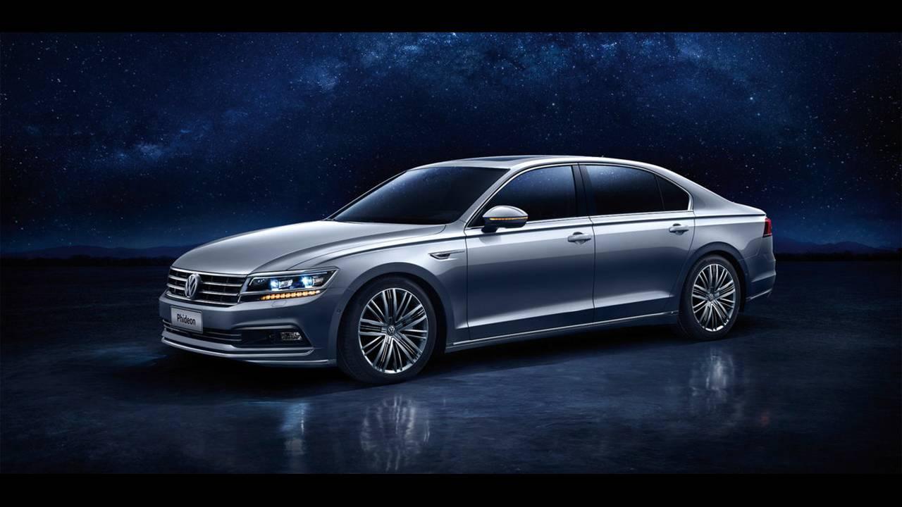 https://cdn.cnngreece.gr/media/news/2016/03/01/23591/photos/snapshot/VW-PHIDEON-1.jpg