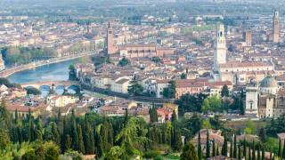 Ιταλία: Εξοστρακίζουν το κεμπάπ από τη Βερόνα