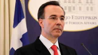 Κ. Κούτρας: Μικροπολιτικές τακτικές που βλάπτουν την Ευρώπη οι δηλώσεις της Σλοβακίας