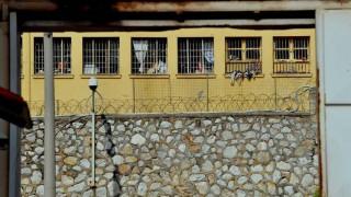 Συμβούλιο της Ευρώπης: Oριακή η κατάσταση στις ελληνικές φυλακές